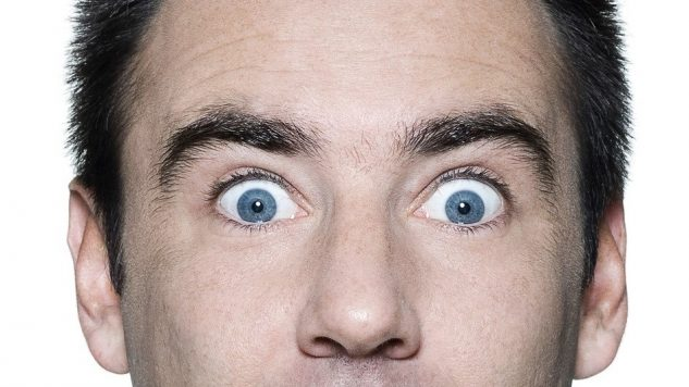 Eyes Wide Open, Wide Awake, Never Close Our Eyes: A Marketer's Mantra?