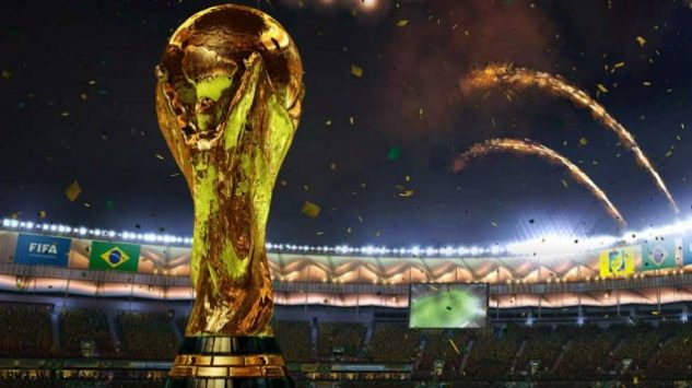 5 Tips to Execute Better Global Marketing Campaigns – World Cup Edition